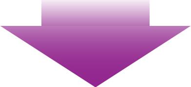 yajirusi_gra1_purple